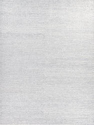 Exquisite Rugs Arlow Hand Woven 2308 Light Gray Area Rug