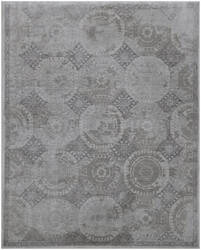 Exquisite Rugs Fine Mamluk Hand Knotted Camel - Ivory Area Rug