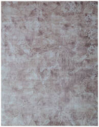 Exquisite Rugs Cassina Hand Woven Rust Area Rug