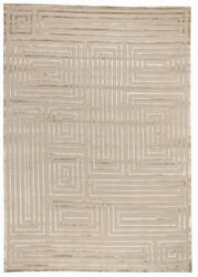 Exquisite Rugs Moreno Hand Knotted 3040 Beige Area Rug