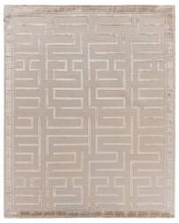 Exquisite Rugs Moreno Hand Knotted Beige Area Rug