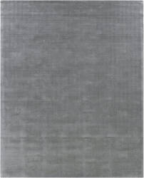 Exquisite Rugs Pavo Machine Made 3467 Light Blue - Gray Area Rug