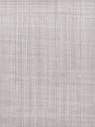 Exquisite Rugs Robin Hand Woven 3781 Silver Area Rug