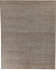 Exquisite Rugs Gem Hand Woven Chenille Area Rug