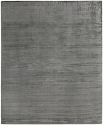Exquisite Rugs Smooch Hand Woven Seafoam Area Rug
