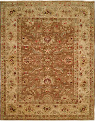 Famous Maker Angelica 100965  Area Rug