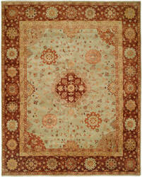Kalaty Antalya AT-387  Area Rug