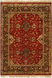 Famous Maker Bertain 100508  Area Rug