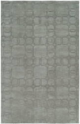 Kalaty Echo EH-749 Ice Area Rug