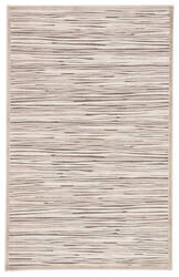 Famous Maker Fabiola Raya Fb-11740 Beige - Brown Area Rug