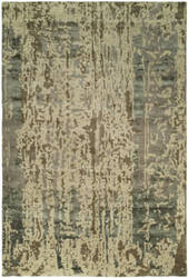 Kalaty Madison 100362 Shadow Sand Area Rug