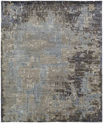 Famous Maker Lhana 100391 Nightfall Area Rug