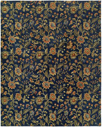 Kalaty Newport Mansions NM-060  Area Rug