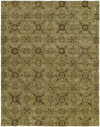 Kalaty Newport Mansions NM-064  Area Rug