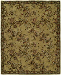 Kalaty Newport Mansions NM-068  Area Rug