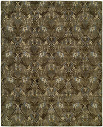 Kalaty Newport Mansions NM-070  Area Rug