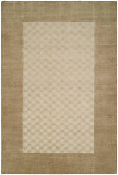 Kalaty Nova NV-626 Natural Area Rug