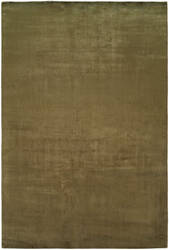 Kalaty Nova NV-630 Summer Tan Area Rug