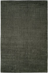 Kalaty Nova NV-631 Granite Area Rug