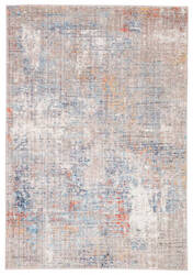 Famous Maker Ostia Avior Ost-1010 Multicolor Area Rug