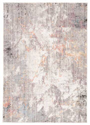 Famous Maker Ostia Lyra Ost-1030 Multicolor Area Rug