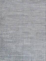 Famous Maker Slate Pbfe-01 Blue - Gold Area Rug