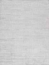 Famous Maker Slate Pbfe-04 Ivory - Silver Area Rug