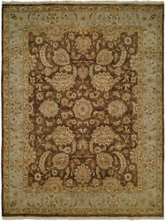 Famous Maker Pastire 100970  Area Rug