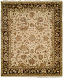 Famous Maker Pastire 100971  Area Rug