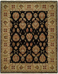 Famous Maker Pastire 100973  Area Rug