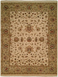 Kalaty Pasha PH-978  Area Rug