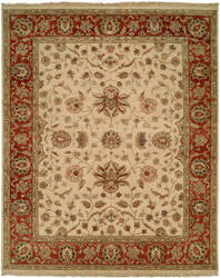 Kalaty Pasha PH-979  Area Rug