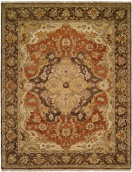 Famous Maker Pastire 100987  Area Rug