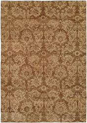 Kalaty Royal Derbyshire-727 727 Area Rug