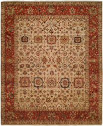 Kalaty Tahara TH-376  Area Rug