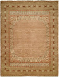 Kalaty Tahara TH-378  Area Rug