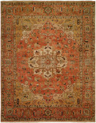 Kalaty Tahara TH-382  Area Rug