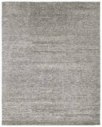 Famous Maker Vista 100611 Oatmeal Tweed Area Rug