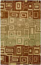 Kalaty Vista VT-316 Multi Area Rug