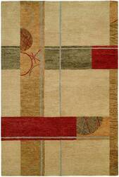Kalaty Vista VT-320 Multi Area Rug
