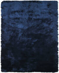 Feizy Indochine 4550f Dark Blue Area Rug
