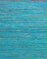 Feizy Arushi 0504f Aqua Area Rug