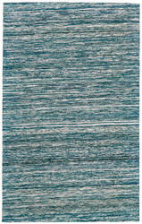 Feizy Arushi 0504f Gray Area Rug