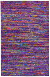 Feizy Arushi 0504f Purple Area Rug