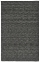 Feizy Luna 8049f Charcoal Area Rug
