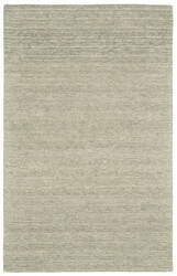 Feizy Morisco 8403f Smoke Area Rug