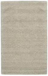 Feizy Morisco 8403f Sand Area Rug