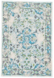 Feizy Harlow 3313f Meadow Area Rug