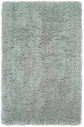 Feizy Beckley 4450f Fog Area Rug