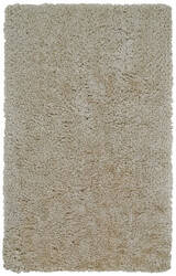 Feizy Beckley 4450f Sand Area Rug
